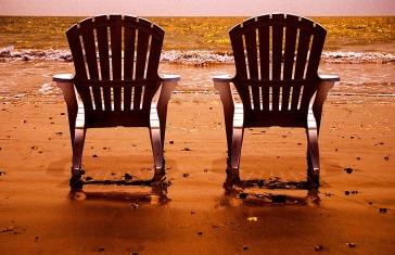 INNES beach_chairs-bucerias_mexico