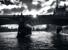 INNES Bridge