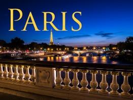 INNES Paris