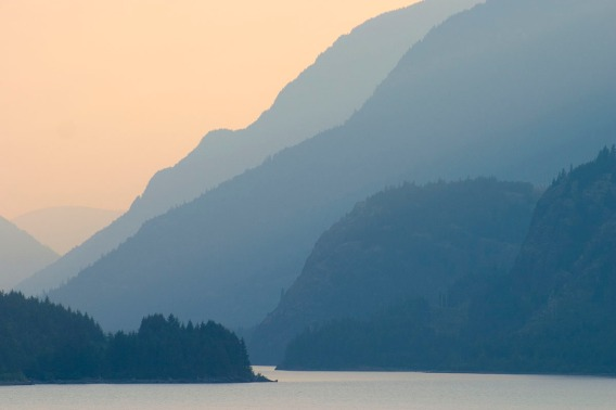 upper_campbell_lake_vancouver_island